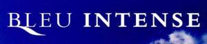 BLEU INTENSE Logo
